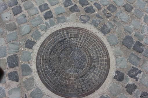 Capac canalizare Oradea (v1)