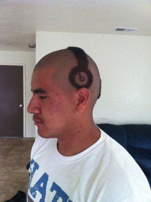 Dumpertnl Beats By Dre