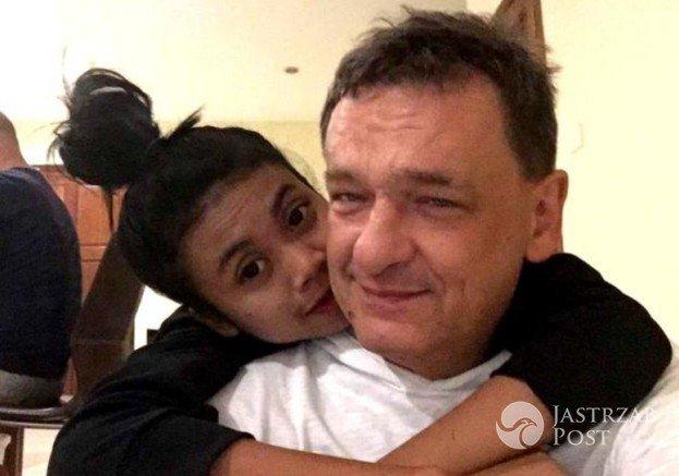 Польський політтехнолог «Самопомочі» заарештований за звинуваченням у поширенні дитячої порнографії