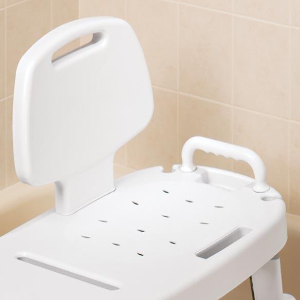 Bathtub Transfer Bench Bath Transfer Bench Easy Comforts