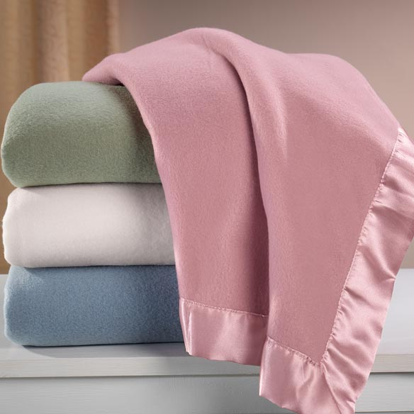 King Blankets Clearance