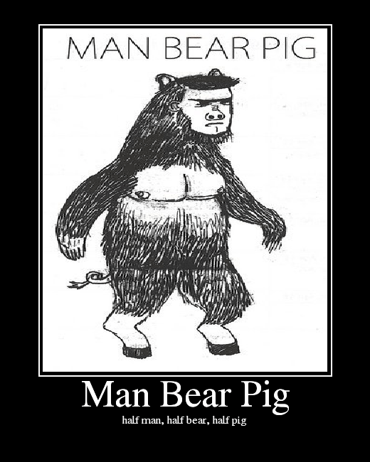https://i2.wp.com/media.ebaumsworld.com/picture/DevinDamnation/ManBearPig.png