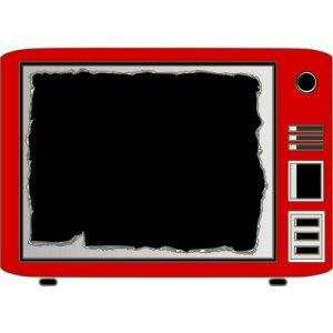 TV-Movie