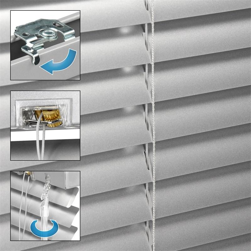ecd germany store venitien aluminium 60