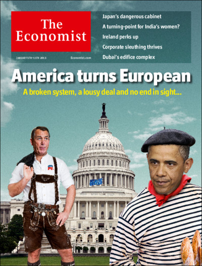 https://i2.wp.com/media.economist.com/sites/default/files/imagecache/print-cover-full/print-covers/20130105_cna400.jpg