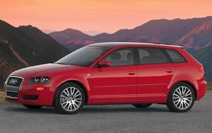 Used 2006 Audi A3 for sale  Pricing & Features | Edmunds