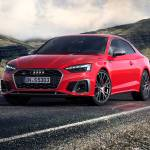 2020 Audi S5 Prices Reviews And Pictures Edmunds