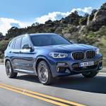 2020 Bmw X3 M40i Prices Reviews And Pictures Edmunds