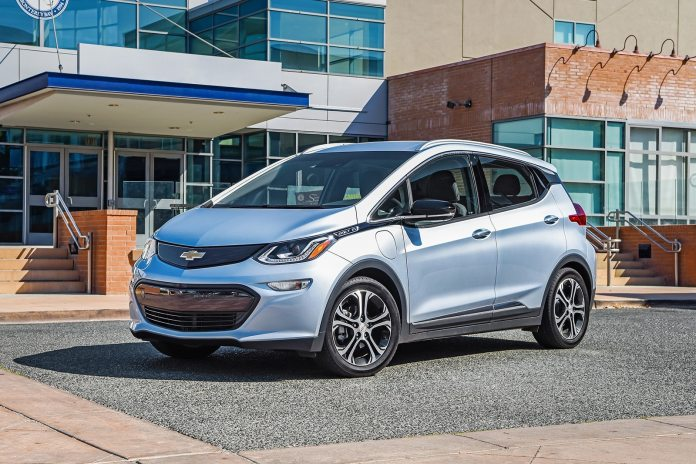 electric vehicle tax credits: what you need to know | edmunds