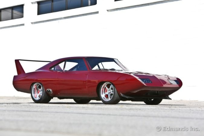 Fast and Furious 6 Cars  1969 Dodge Daytona Picture Gallery A full collection of high resolution photos of the 1969 Dodge Daytona from  the movie Fast and Furious 6