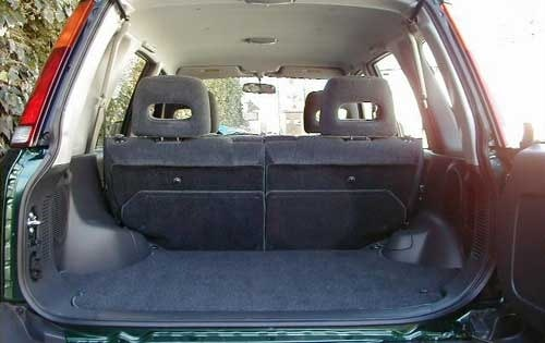 1998 honda crv interior dimensions. Black Bedroom Furniture Sets. Home Design Ideas