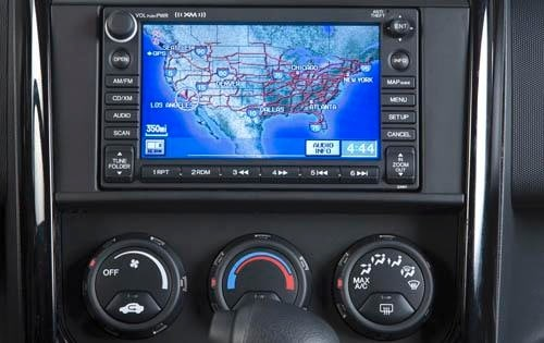 Used 2010 Honda Element For Sale Pricing Amp Features