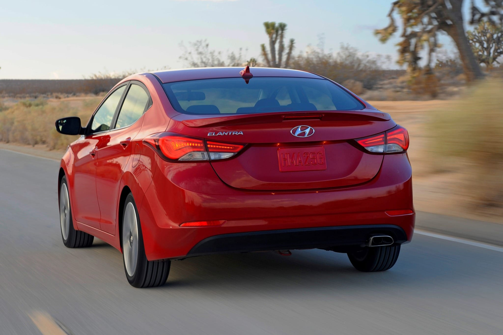 4dr Sedan 2014 Hybrid Ford Front Se Drive Wheel Fusion
