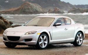Used 2006 Mazda RX8 Consumer Discussions | Edmunds