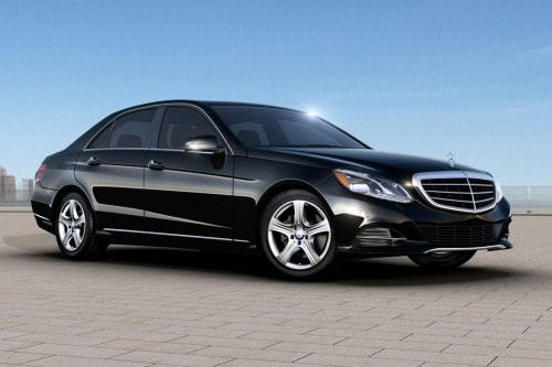 Used 2014 Mercedes Benz E Class Diesel Pricing For Sale