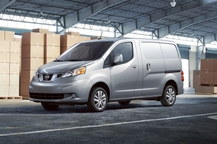 Nissan Nv200 Review Research New Amp Used Nissan Nv200