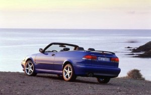 Saab 9 3 Convertible Problems  Wiring Diagram Pictures