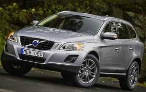 Used 2010 Volvo XC60 for sale  Pricing & Features | Edmunds