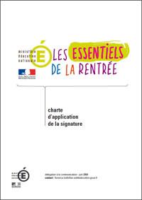 charte-graphique-les-essentiels-de-la-rentree_61420.jpg