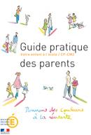 Consulter le guide Votre enfant à l'école / CP-CM 2