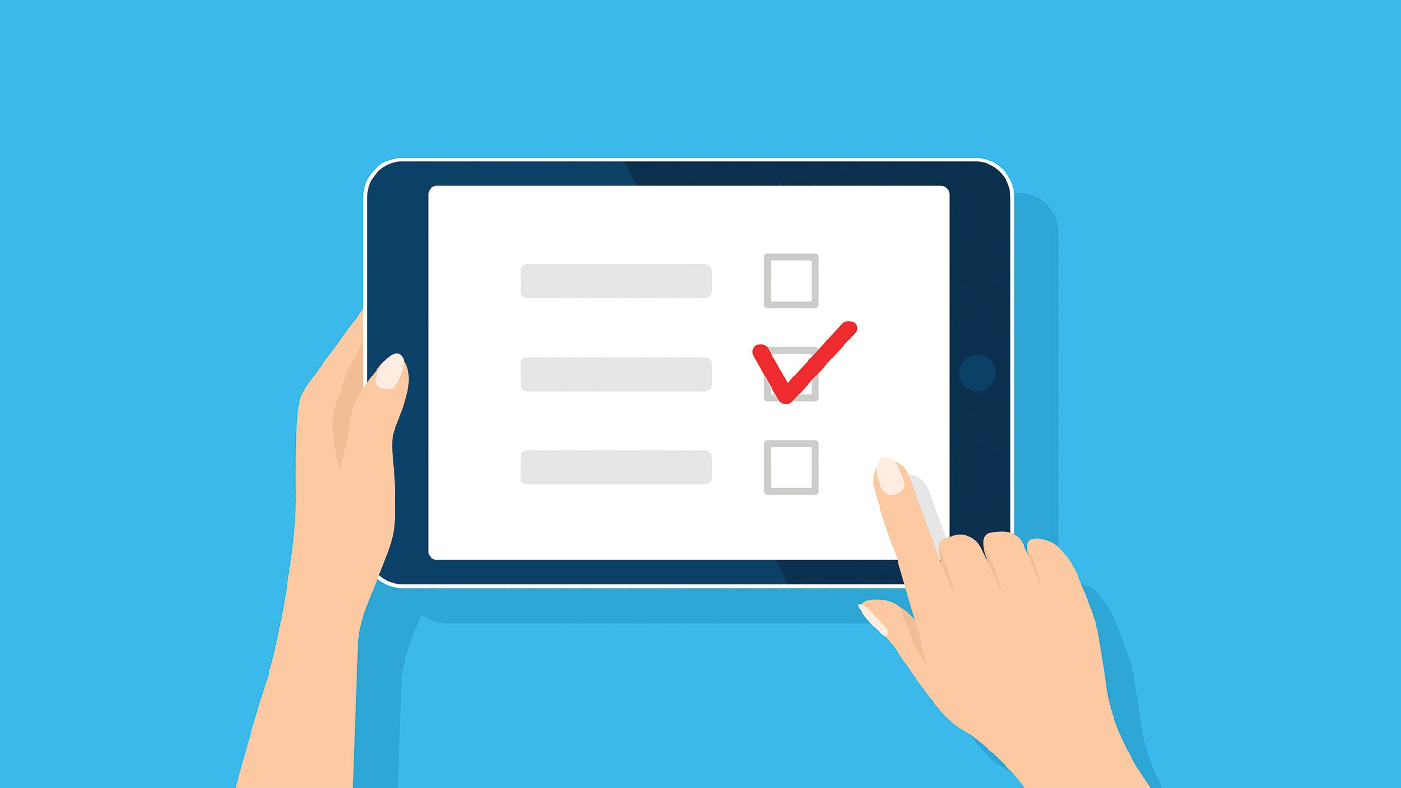 Fire Up Your Class With Student Interest Surveys