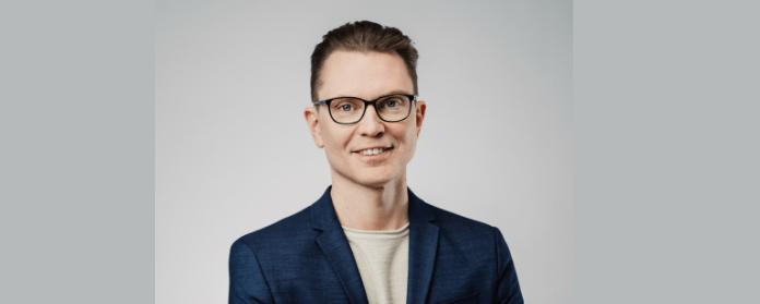 Torbjörn Andersson Strategi regeringens informations- och cybersäkerhetsstrategi