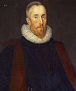 Alexander Seton
