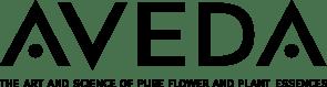 Aveda – The Estée Lauder Companies Inc.