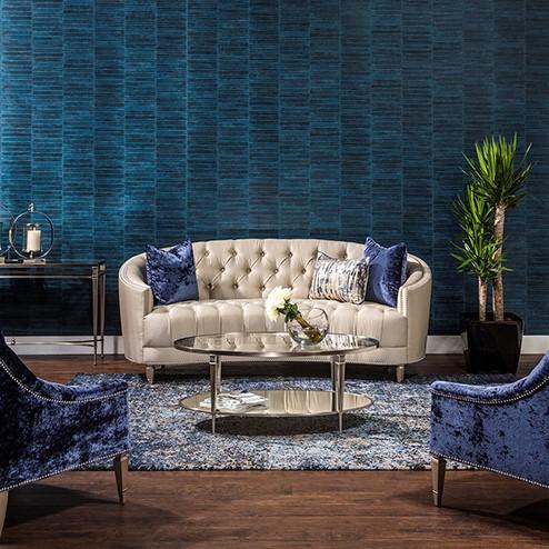 Inspiration El Dorado Furniture