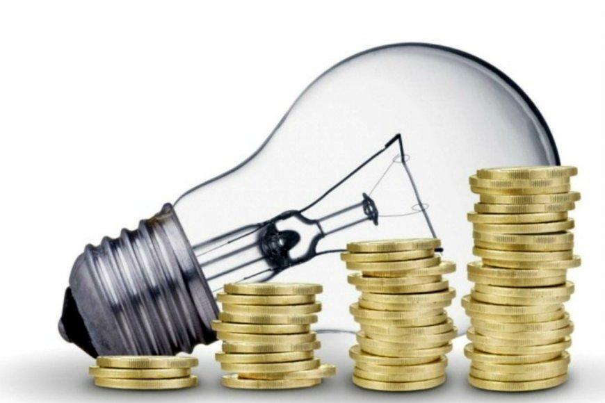 Aumenta el precio de la energía eléctrica PORTADA-VerdadDigital.com-