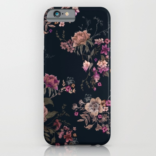 japanese-boho-floral-cases