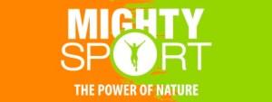 MightySport_Logo_80x30_Kläder_RKLM