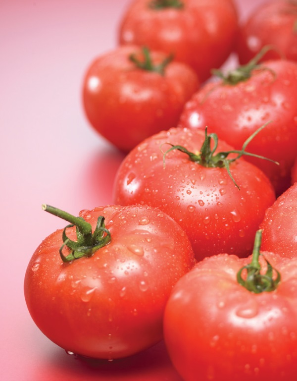 Lycopene May Decrease Prostate Cancer Risk - The Clinical ...