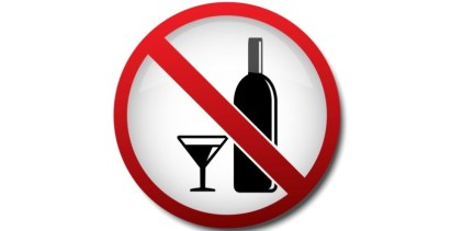 AAP Advises No Alcohol at All During Pregnancy