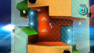 Super-Mario-Galaxy-Wii-07
