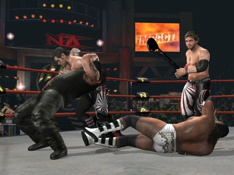 TNA_Impact-PS3__Xbox_360__Wii__PS2Screenshots3695tagteam_shelly_sabin_booker_abyss_02