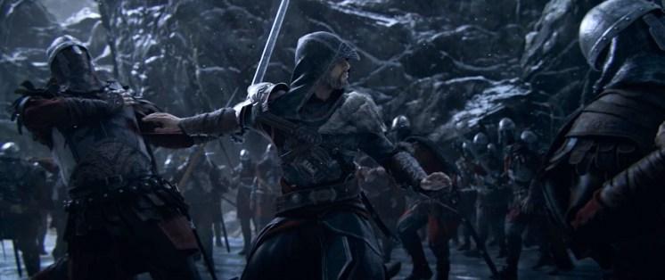 assassin's creed revelations (13)