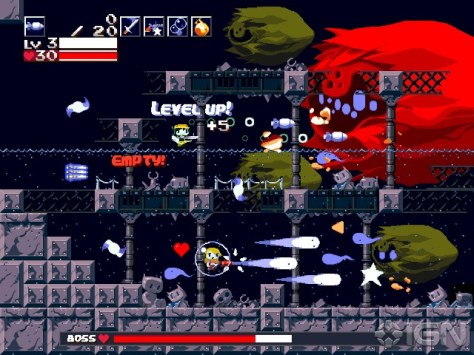cave-story-20100315050607707_640w