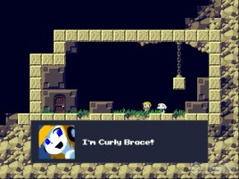 cave-story-20100315050719159