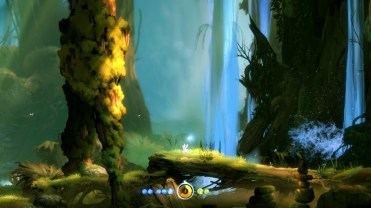 Ori and the Blind Forest (4)