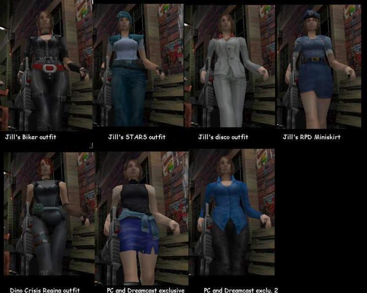 re3outfits