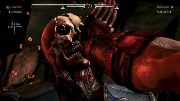 Mortal Kombat X_20150415010240