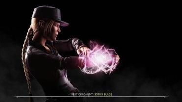 Mortal Kombat X_20150415010719