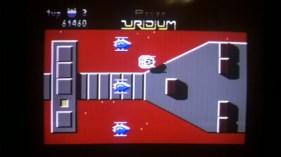 Uridium03