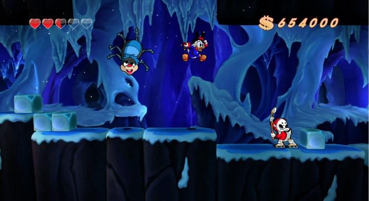 Ducktales-Remastered-9