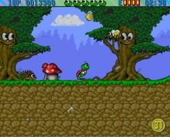 Superfrog01
