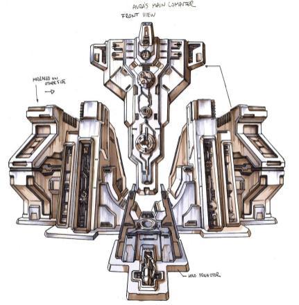 vectorman-ps2-5