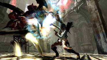 DMC4SE_screens_051215_03
