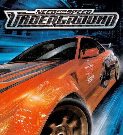 Need-for-Speed-Underground-1-Free-Download-PC-Game