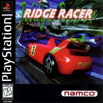 Ridge-Racer-box-art